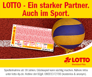 LOTTO NEU Handball 300x250