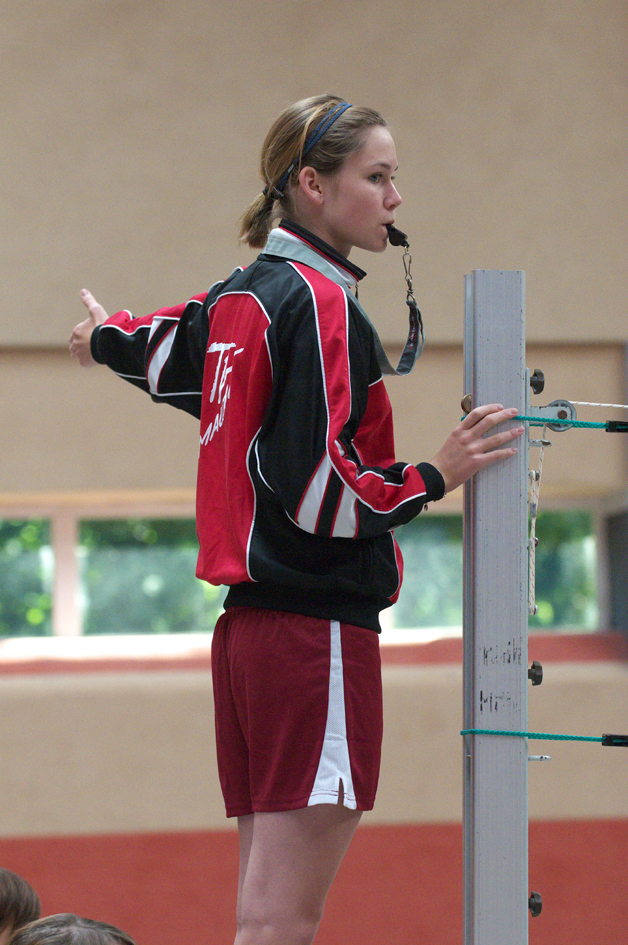 2009_Damen_Volleyballturnier_in_Annweiler_1.jpg